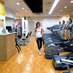 Programy lojalnościowe na siłowniach
