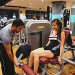 Zdrowe odżywianie i ćwiczenia – kluczem do sukcesu