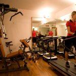 Początki na siłowni, na jaki plan się zdecydować