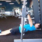 Wypracuj sobie mięśnie