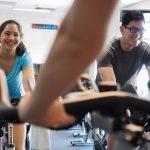 Elementy wzrostu siły mięśni