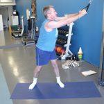 Regeneracja mięśni jest ważna