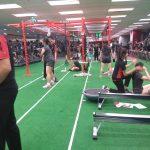 Trening wysiłkowy – pomoże?
