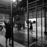 Błędy treningowe – jak ich unikać?