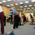 Siła mięśni – ważna?