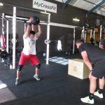 Porządne ćwiczenia zmienią twoje życie